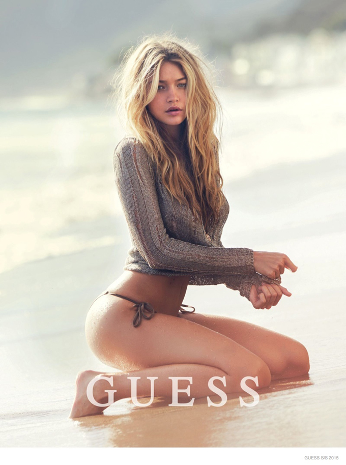 gigi-hadid-guess-ad-spring-2015-photos02.jpg