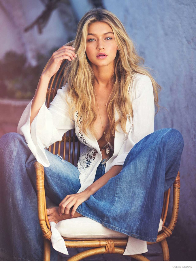 gigi-hadid-guess-ad-spring-2015-photos04.jpg