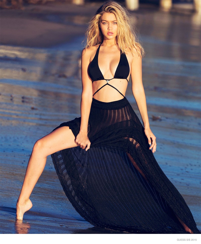 gigi-hadid-guess-ad-spring-2015-photos05.jpg