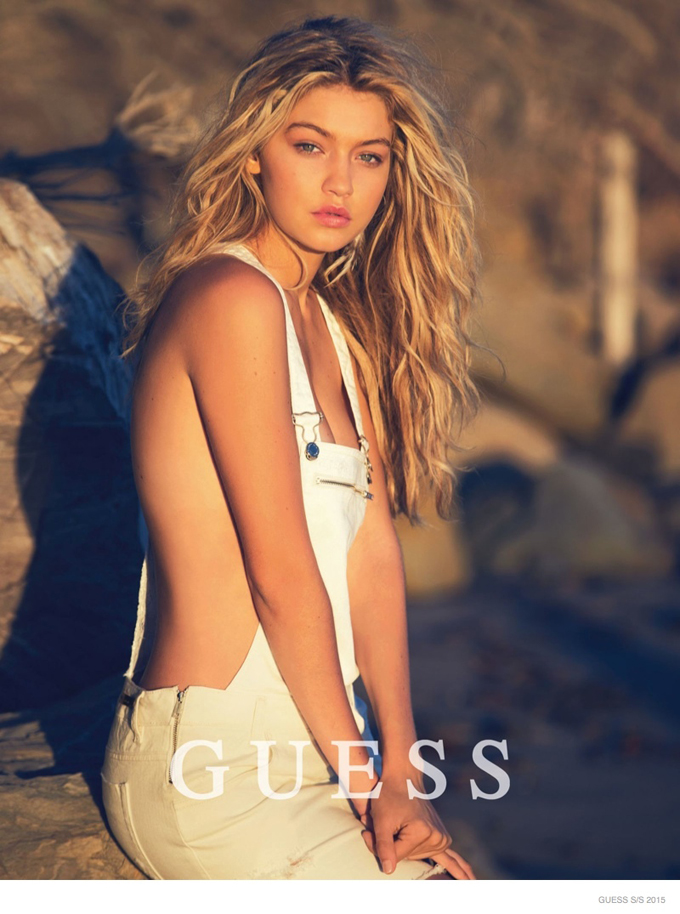 gigi-hadid-guess-ad-spring-2015-photos07.jpg