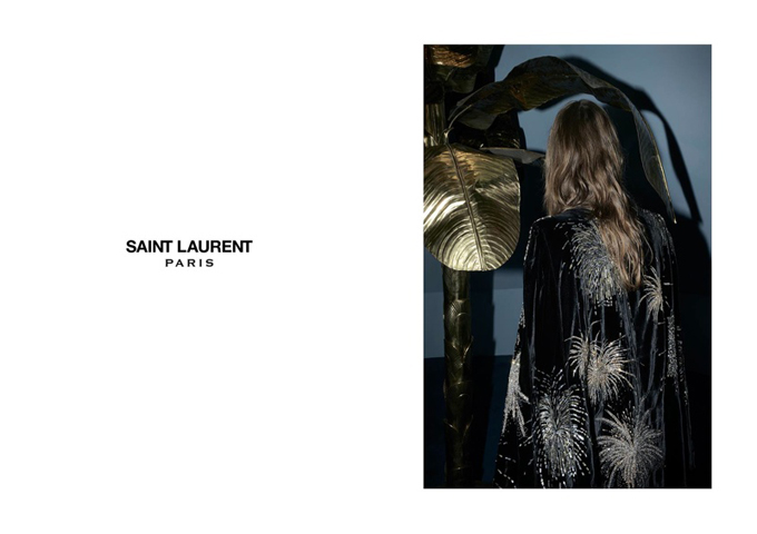 saint-laurent-spring-summer-2015-ad-photos02.jpg