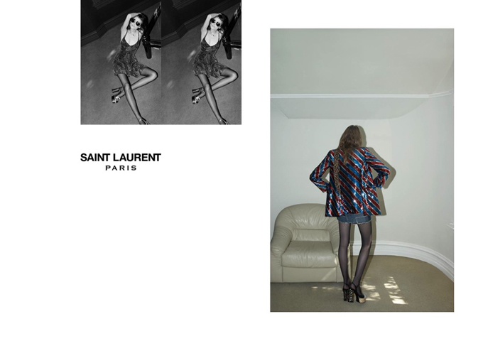 saint-laurent-spring-summer-2015-ad-photos03.jpg