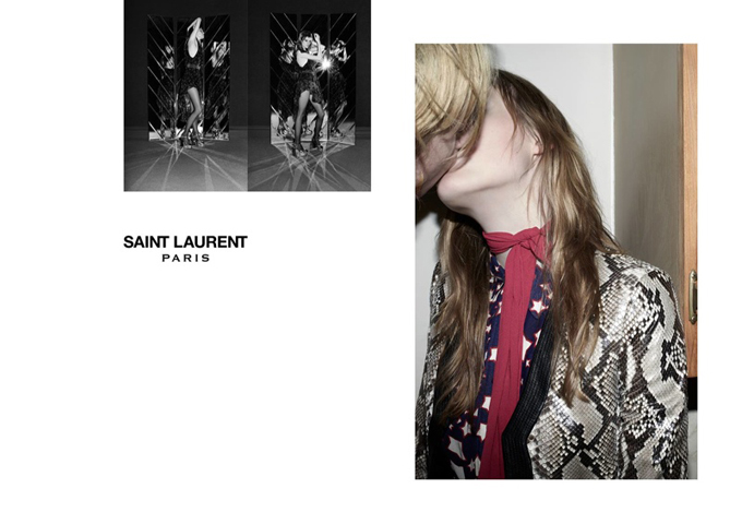 saint-laurent-spring-summer-2015-ad-photos05.jpg