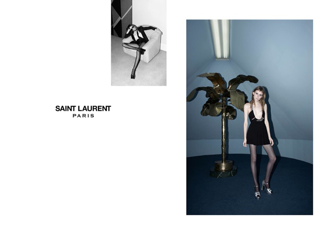 saint-laurent-spring-summer-2015-ad-photos08.jpg