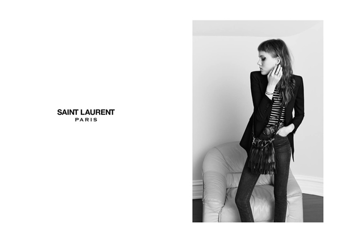 saint-laurent-spring-summer-2015-ad-photos09.jpg
