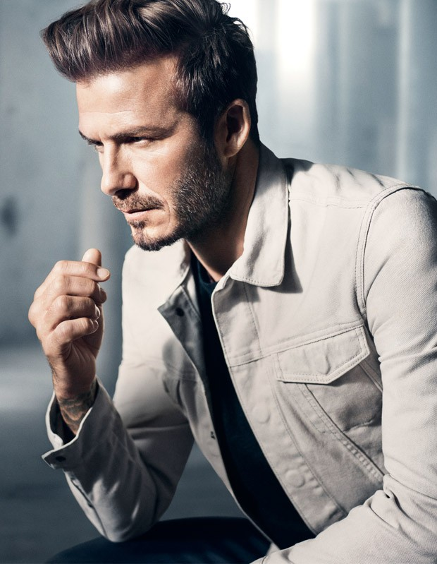 HM-Modern-Essentials-David-Beckham-01-620x799.jpg
