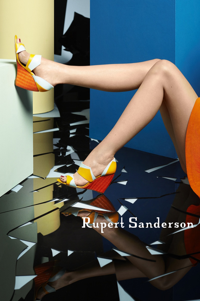 rupert-sanderson-shoes-spring-summer-2015-02.jpg