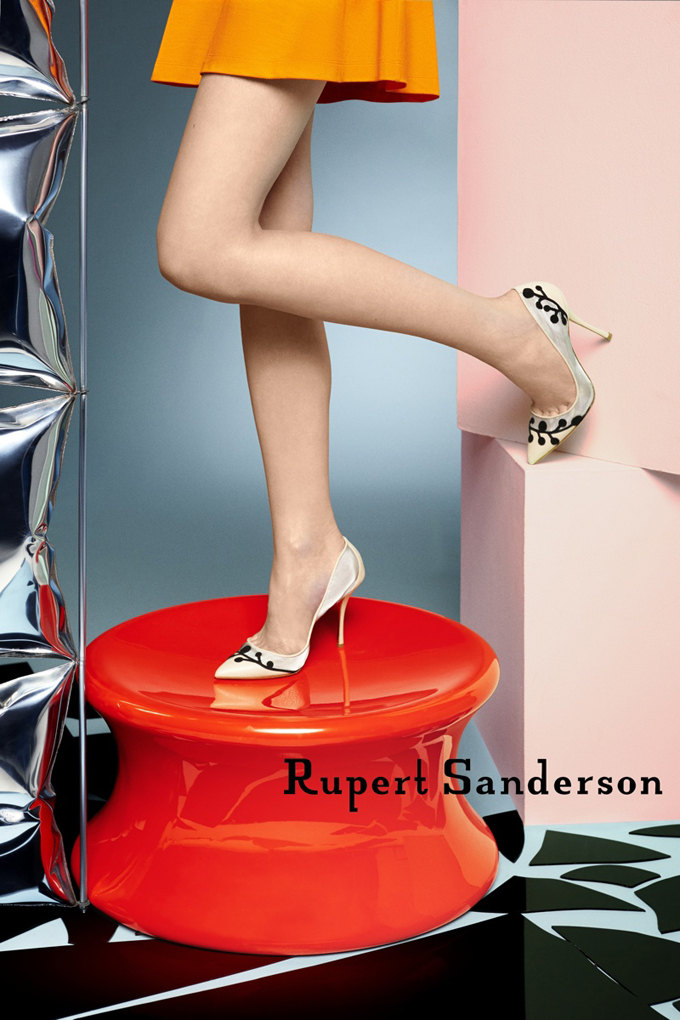 rupert-sanderson-shoes-spring-summer-2015-03.jpg