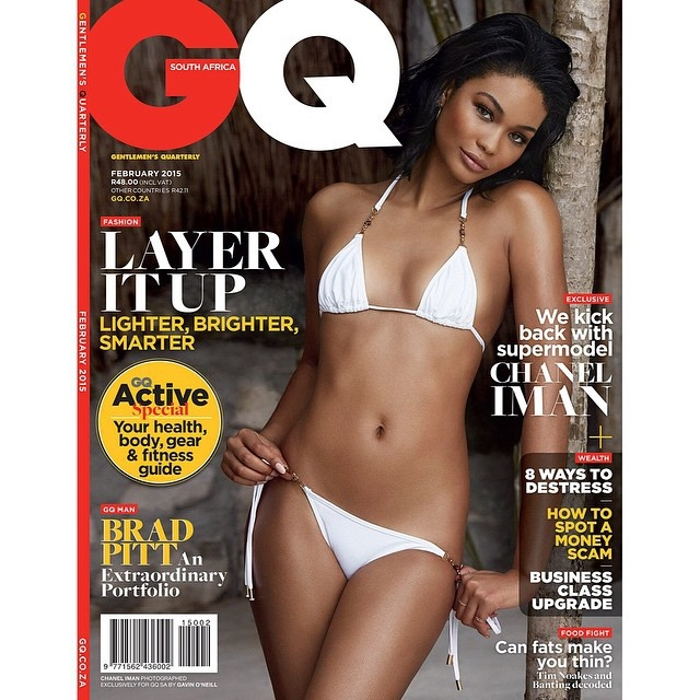 chanel-iman-gq-south-africa-february-2015-01.jpg