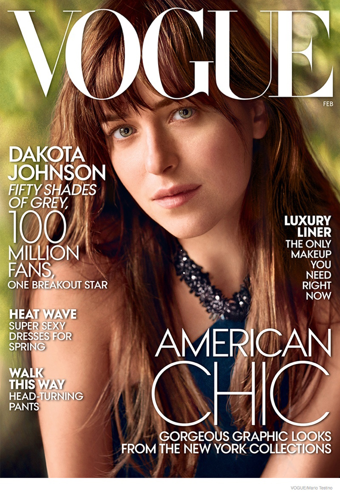 dakota-johnson-vogue-february-2015-photos04.jpg