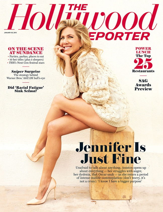 jennifer-aniston-hollywood-reporter-january-2015-photos2.jpg