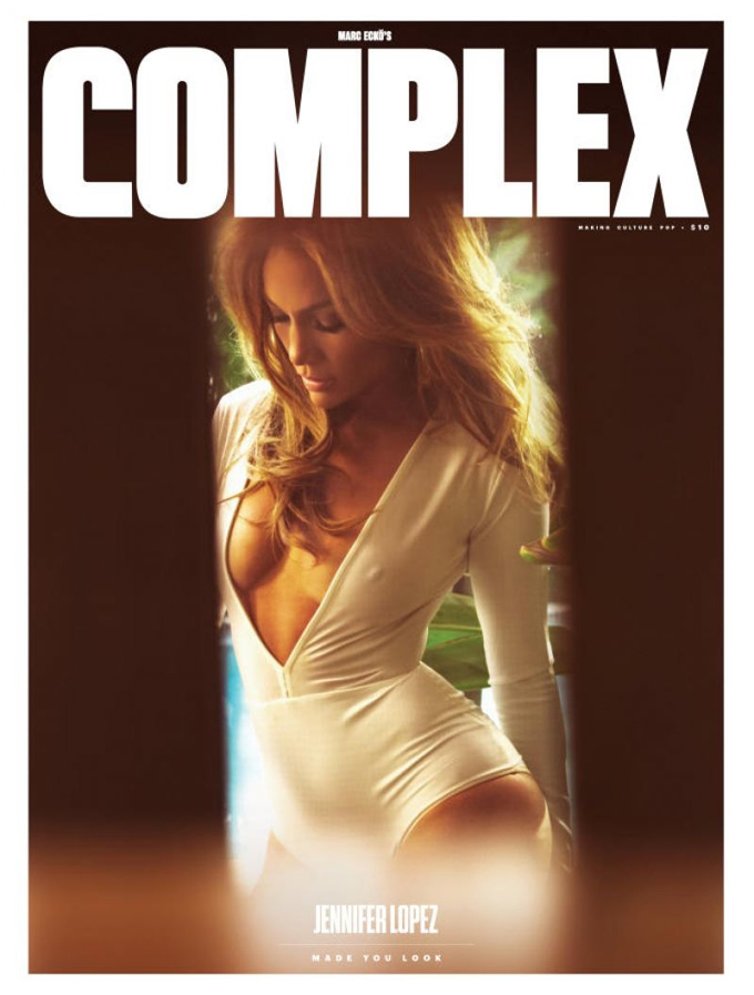 jennifer-lopez-complex-february-2015-photos01.jpg