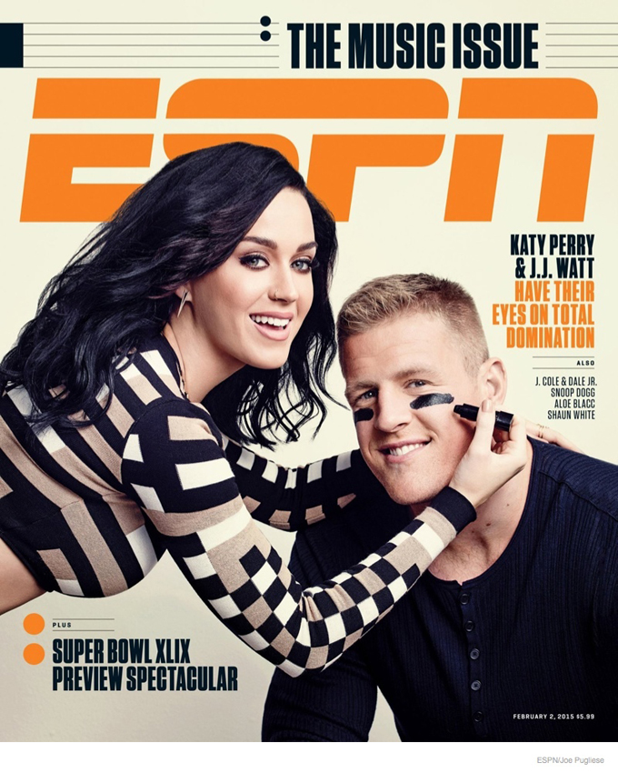 katy-perry-espn-magazine-february-2015-photos04.jpg