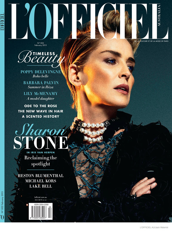 sharon-stone-lofficiel-australia-february-2015-01.jpg