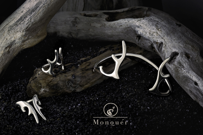monquer_jewelley_antler_collection.jpg