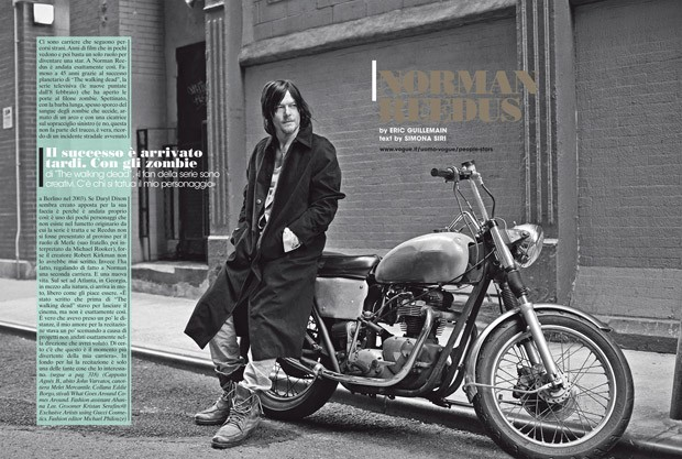 Norman-Reedus-LUomo-Vogue-Eric-Guillemain-01-620x417.jpg