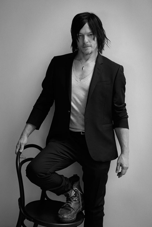 Norman-Reedus-LUomo-Vogue-Eric-Guillemain-02-620x928.jpg