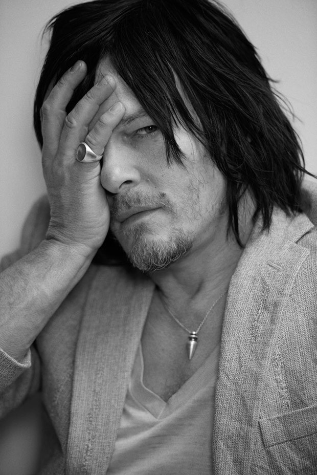 Norman-Reedus-LUomo-Vogue-Eric-Guillemain-03-620x928.jpg