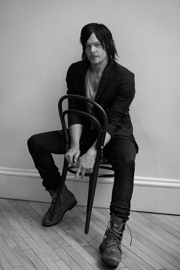 Norman-Reedus-LUomo-Vogue-Eric-Guillemain-06-620x928.jpg
