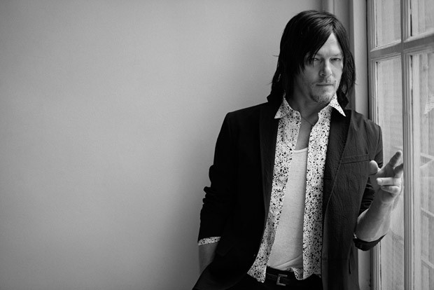 Norman-Reedus-LUomo-Vogue-Eric-Guillemain-07-620x414.jpg