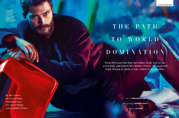 Jamie-Dornan-GQ-UK-Hunter-Gatti-01-620x407.jpg