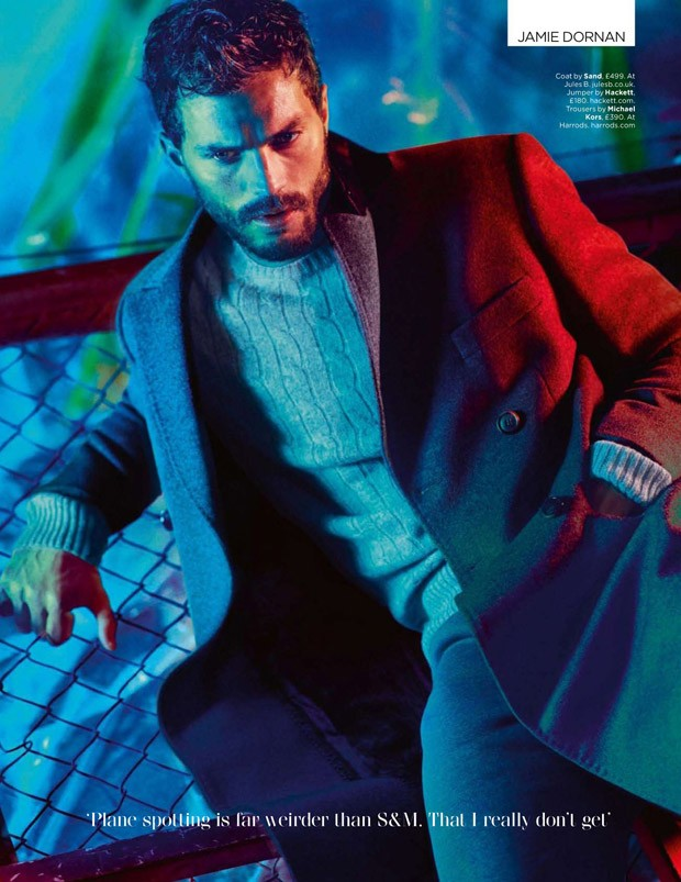 Jamie-Dornan-GQ-UK-Hunter-Gatti-02-620x803.jpg