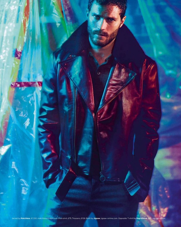 Jamie-Dornan-GQ-UK-Hunter-Gatti-03-620x780.jpg