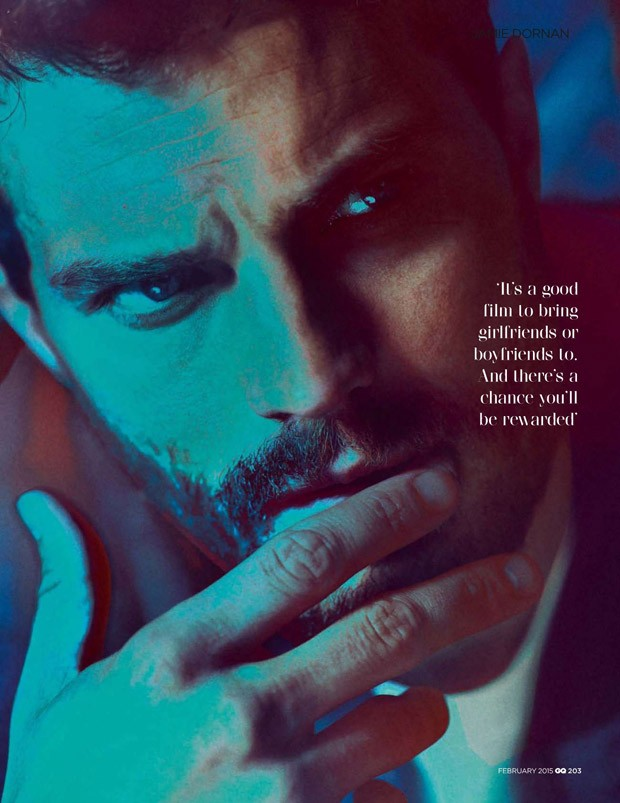 Jamie-Dornan-GQ-UK-Hunter-Gatti-04-620x803.jpg