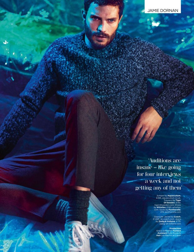 Jamie-Dornan-GQ-UK-Hunter-Gatti-05-620x803.jpg