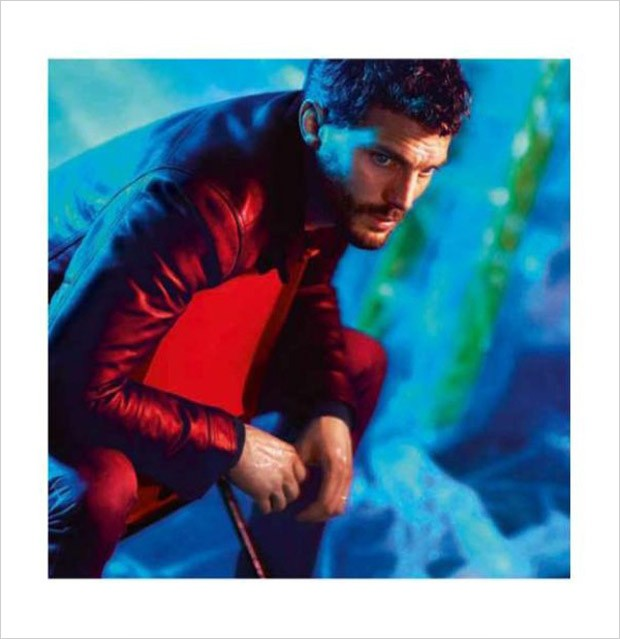 Jamie-Dornan-GQ-UK-Hunter-Gatti-06-620x639.jpg