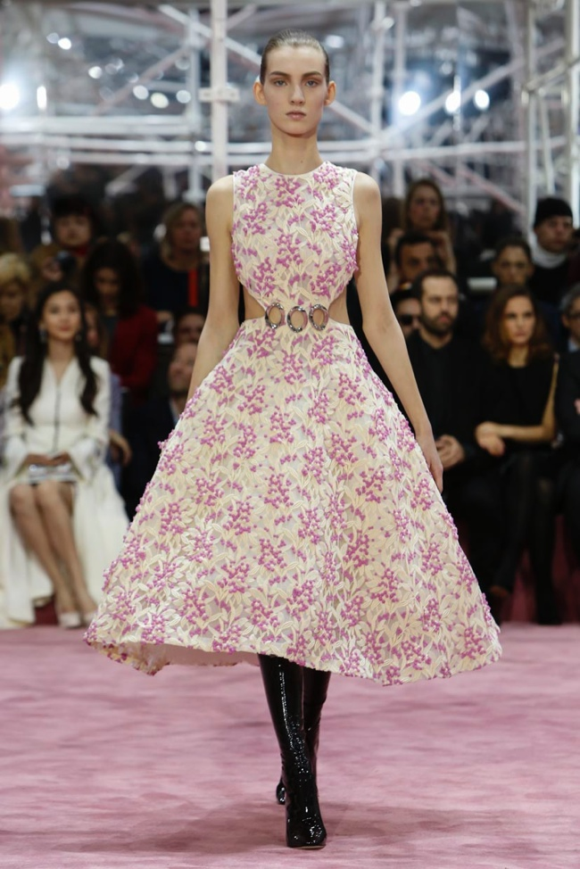 dior-haute-couture-spring-2015-runway-photos03.jpg