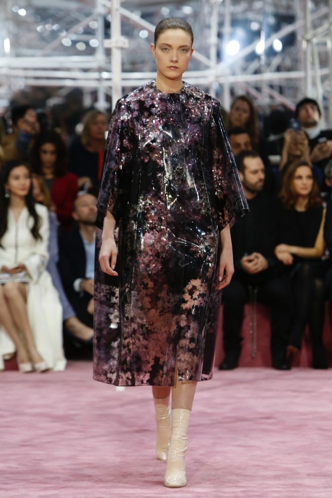 dior-haute-couture-spring-2015-runway-photos06.jpg
