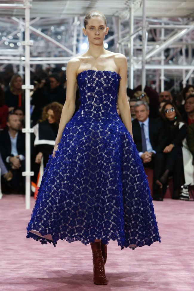 dior-haute-couture-spring-2015-runway-photos08.jpg