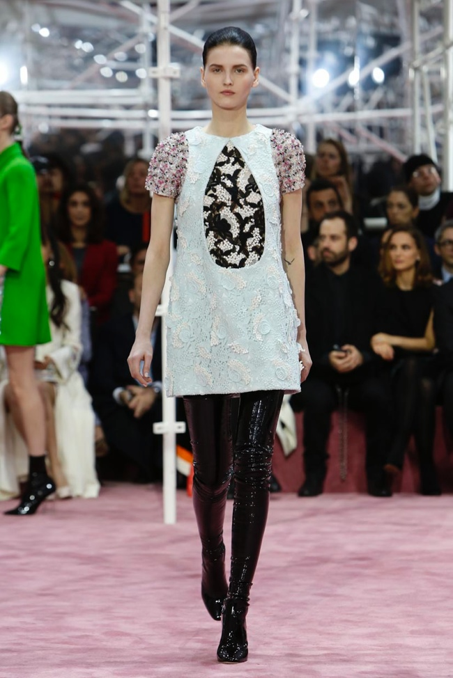 dior-haute-couture-spring-2015-runway-photos09.jpg
