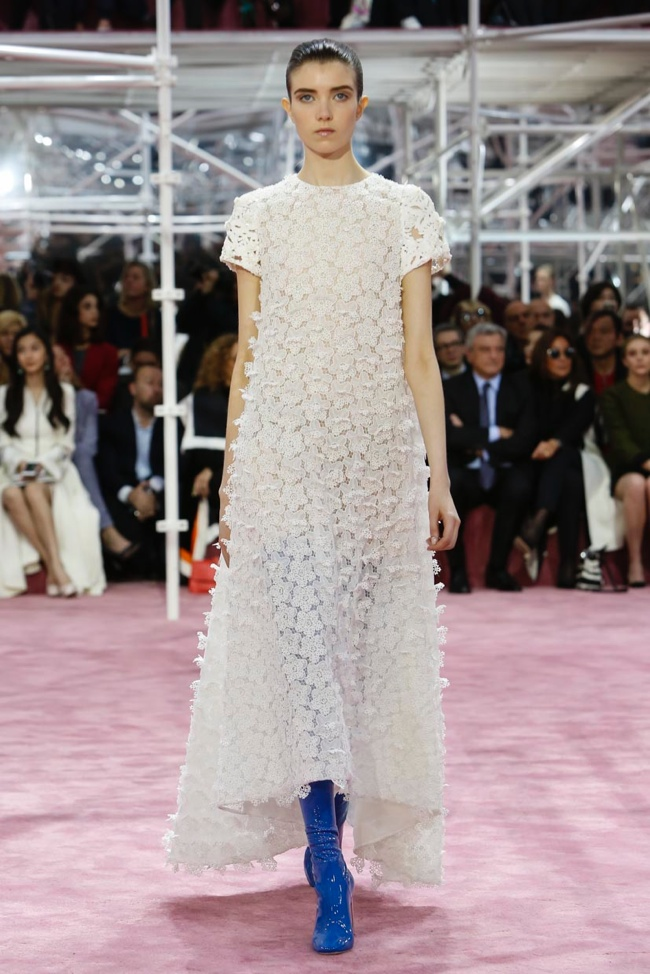 dior-haute-couture-spring-2015-runway-photos13.jpg