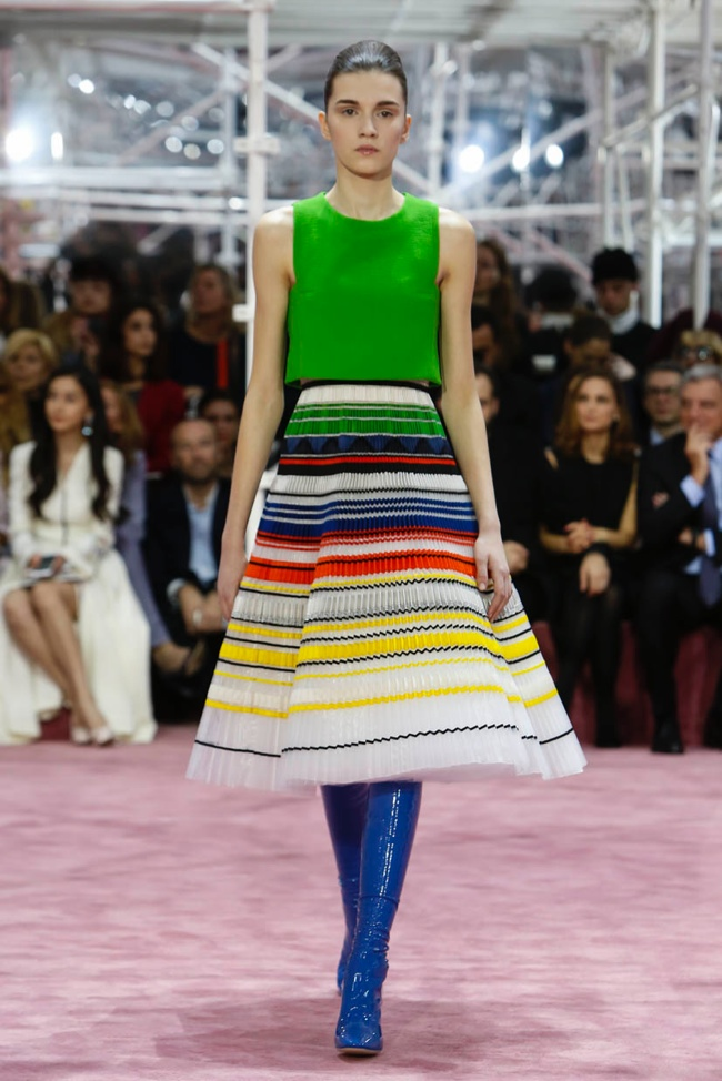 dior-haute-couture-spring-2015-runway-photos14.jpg