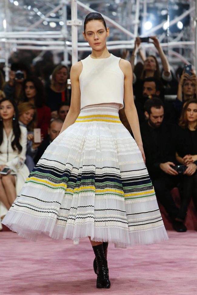 dior-haute-couture-spring-2015-runway-photos16.jpg