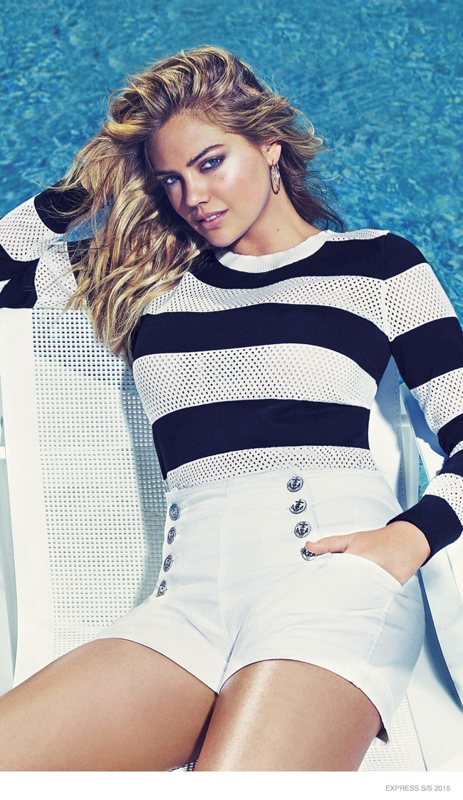 kate-upton-express-ad-campaign-2015-04.jpg