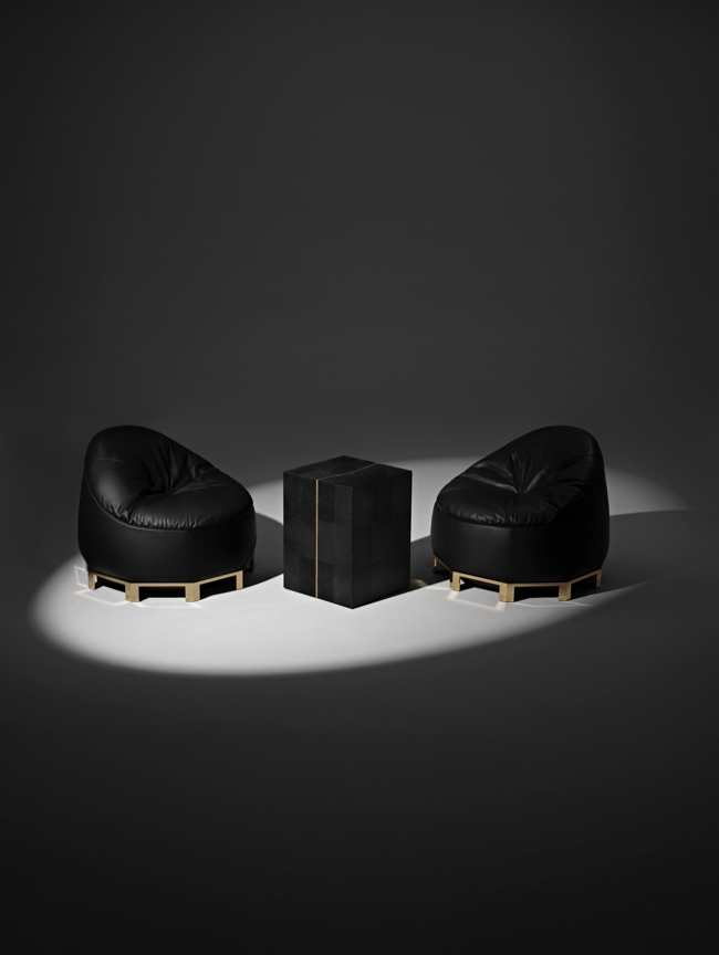 alexander-wang-poltrona-frau-furniture-collaboration04.jpg