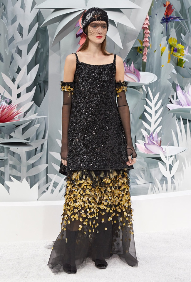 chanel-haute-couture-spring-2015-runway-show03.jpg