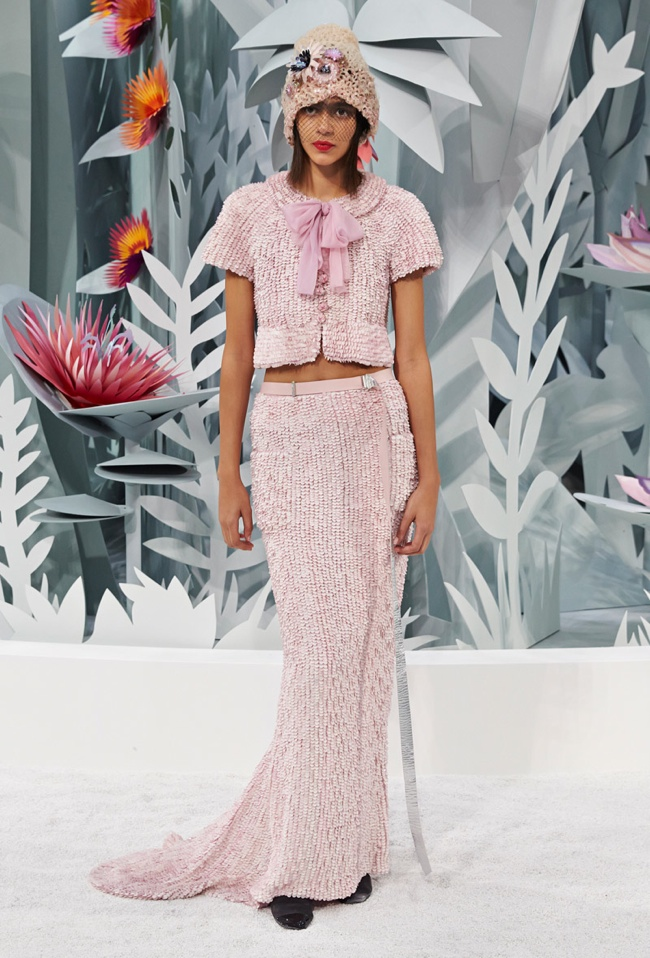 chanel-haute-couture-spring-2015-runway-show05.jpg