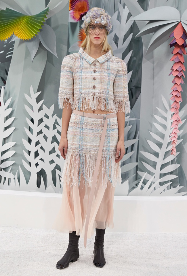 chanel-haute-couture-spring-2015-runway-show10.jpg