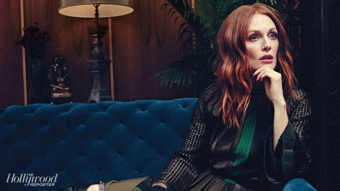 julianne-moore-hollywood-reporter-february-2015-photos01.jpg