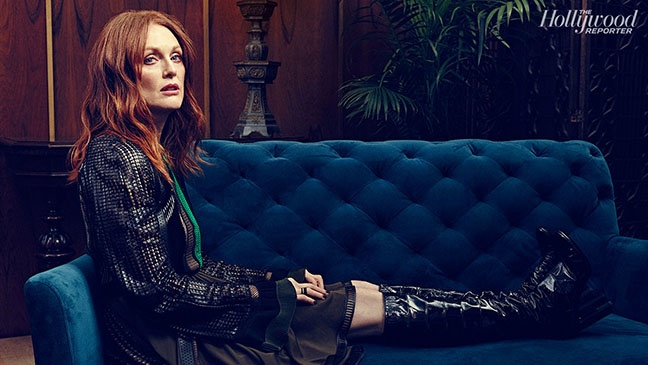 julianne-moore-hollywood-reporter-february-2015-photos02.jpg