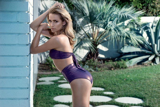 shantel-vansanten-swimsuit-shoot-maxim04.jpg