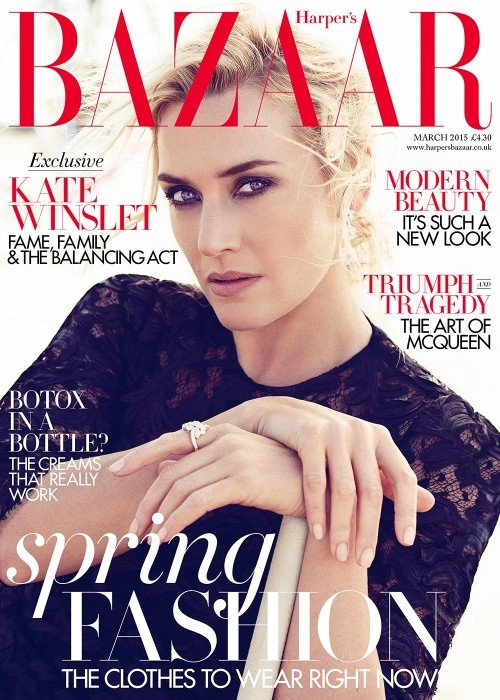 kate-winslet-harpers-bazaar-uk-march-2015-photos01.jpg
