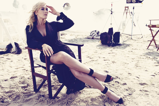 kate-winslet-harpers-bazaar-uk-march-2015-photos03.jpg