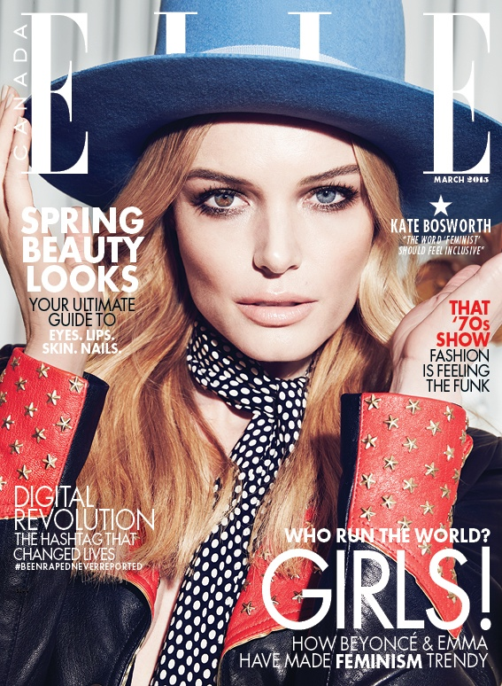 kate-bosworth-elle-canada-march-2015-1.jpg