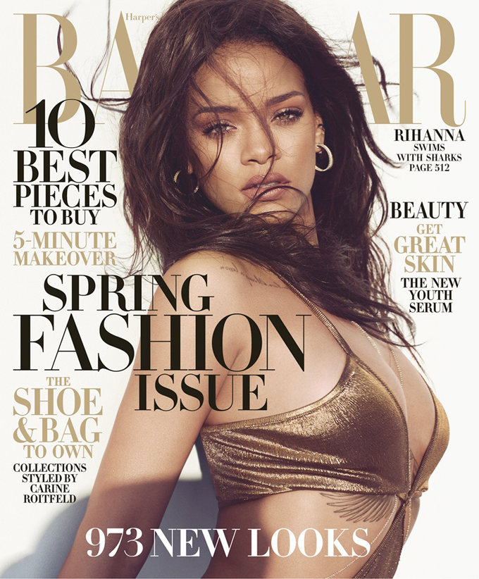 rihanna-sharks-harpers-bazaar-march-2015-photoshoot1.jpg