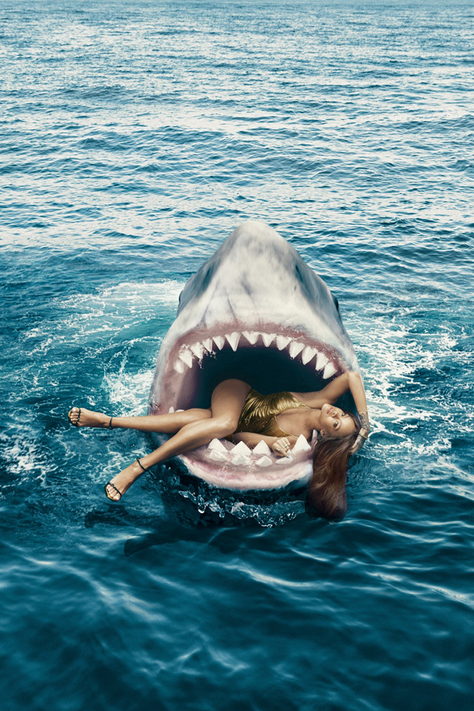 rihanna-sharks-harpers-bazaar-march-2015-photoshoot3.jpg